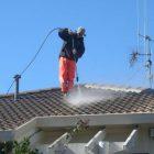 Có nên sử dụng sơn chống nóng cho mái tôn không? - Sonchongnongaz.vn