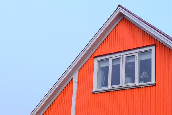 Sơn chống nóng là gì? Công dụng của sơn chống nóng - Sonchongnongaz.vn